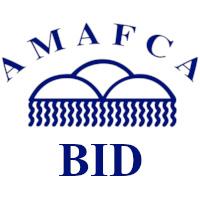AMAFCA Bid Logo