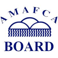 AMAFCA Board Logo