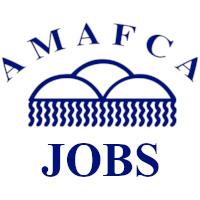 AMAFCA Jobs Logo